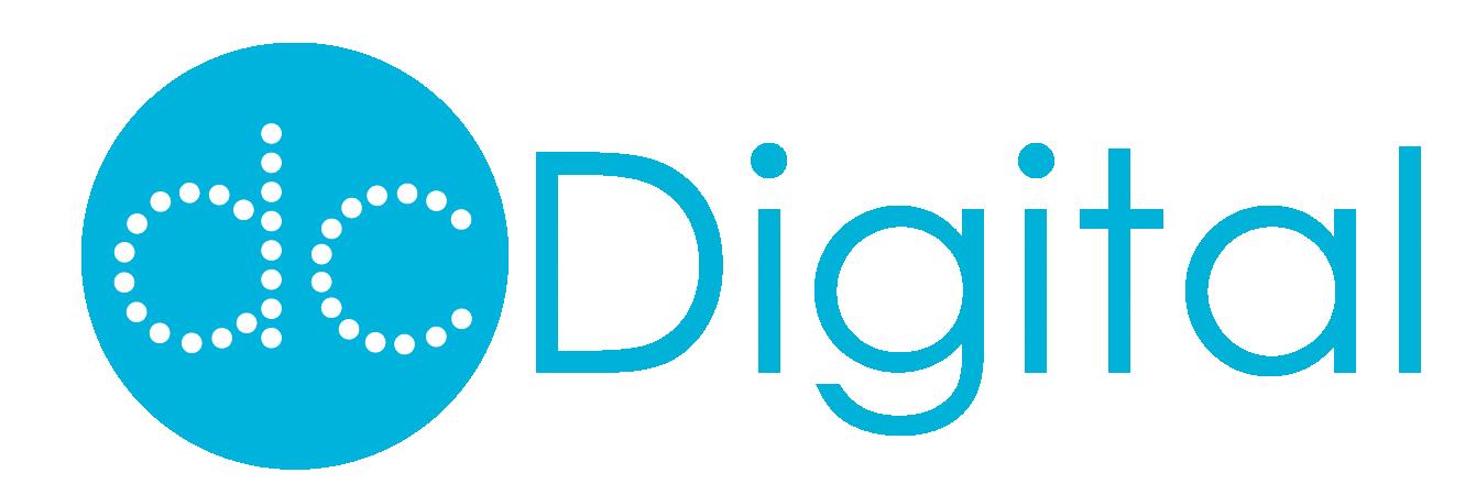 dcDigital