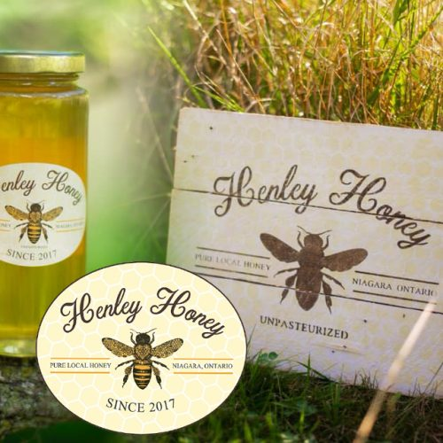 henley-honey