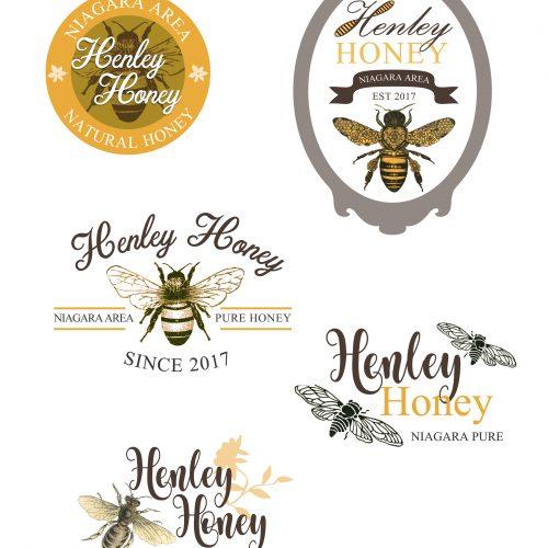 henley-logo