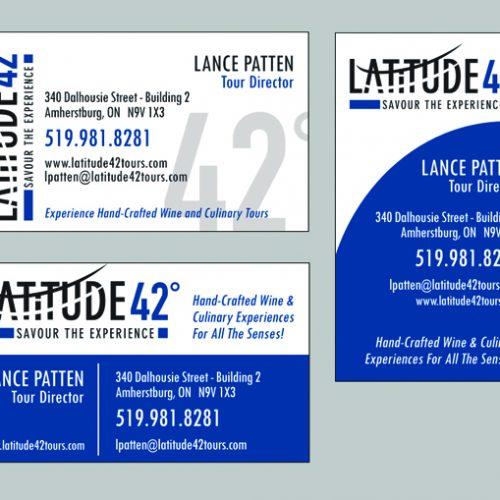 latitude42-proofs