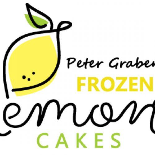 lemon-logo-peter